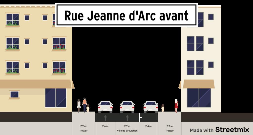 https://streetmix.net/hadrien.fournet/7/rue-jeanne-darc-avant